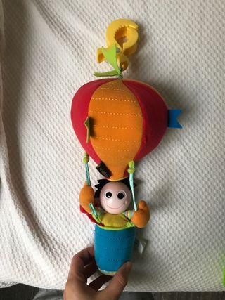 Yookidoo juguete estimulación mobil