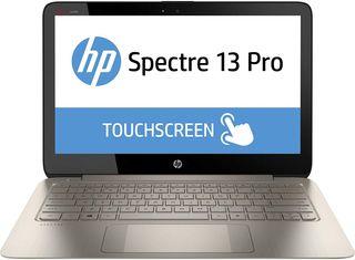 "HP Spectre 13 Pro | i7 | 8GB RAM | 256SSD | 13"" |"