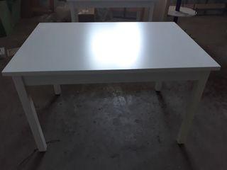 mesa de salon