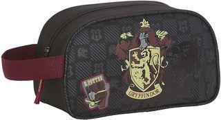 Neceser Gryffindor Harry Potter adaptable