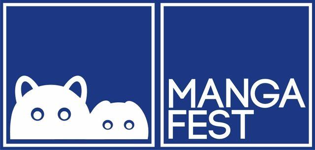 mangafest sabado 2019