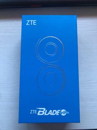 ZTE V8 mini