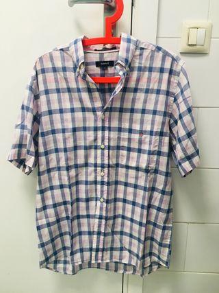 Camisa GANT talla S