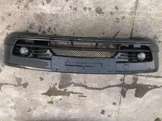 Defensa delantera bmw 320