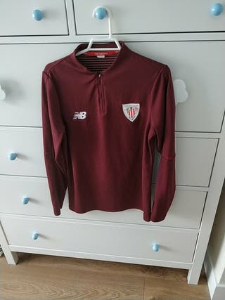 Jersey sudadera Athletic Club