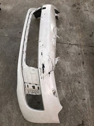 Defenfa Delantera Golf VI GT