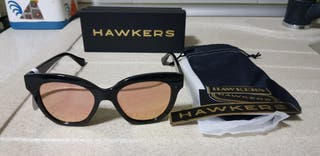 Gafas de sol Hawkers chica
