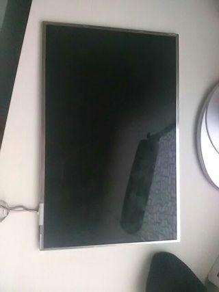 Pantalla de ordenador portátil LG PHILIPS