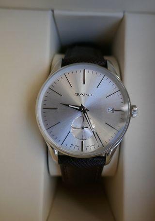 Reloj GANT para mujer
