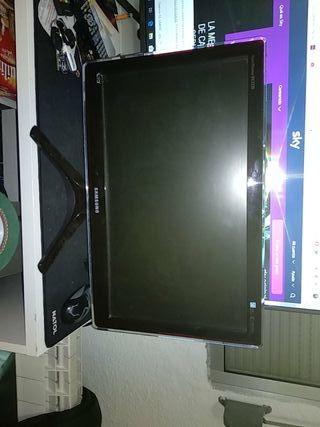 Monitor 22 pulgadas Led Samsung