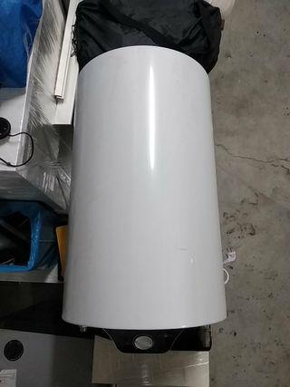 termo eléctrico 75 litros nofer