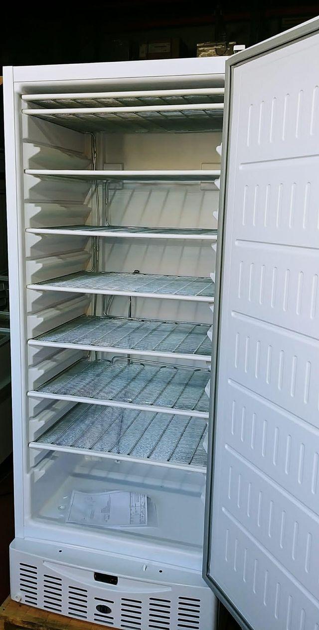 Armario , cámara de congelación Hostelería