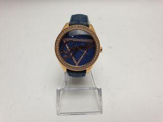 Reloj Mujer Guess W0456L6 B 94719