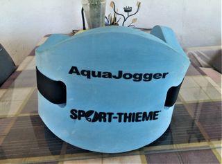 Cinturon Aqua Jogger Sport-Thieme