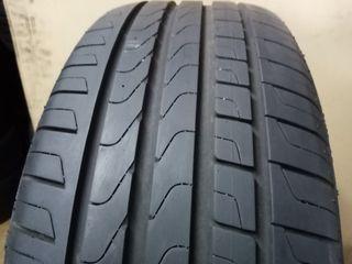1 neumático 225/ 50 R18 95W Pirelli RF casi nuevo