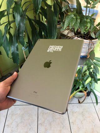 iPad Pro 12,9 128