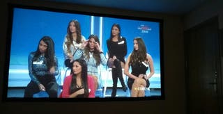 proyector BenQ Full HD