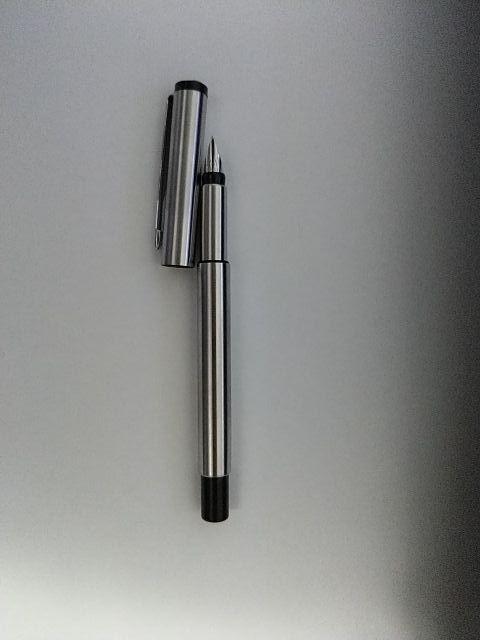 pluma estilográfica PARKER