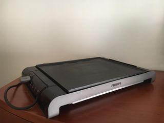 Plancha de cocina Philips