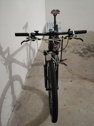 bici b-pro