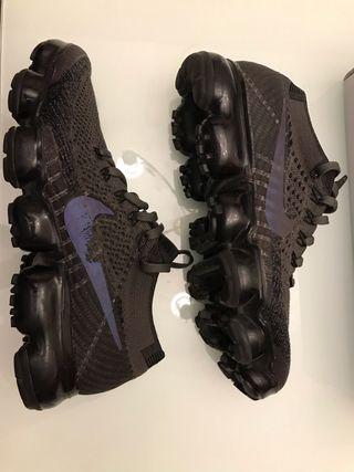 Zapatillas Nike Air Vapormax Flyknit wms