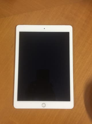 IPad Air 2 de 64GB