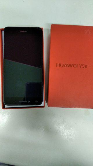 MOVIL Huawei Y5