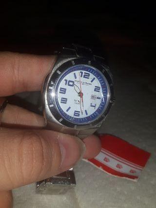Reloj Atlético de Madrid Viceroy