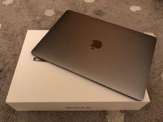 """Apple MacBook Air de 13"""" i5, 16GB Y 256GB"""