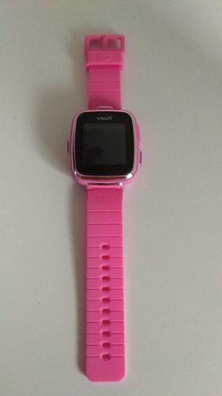 Kidizoom Vtech smartwatch
