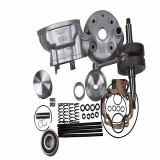 Kit Italkit 80cc D48 C44 AM6