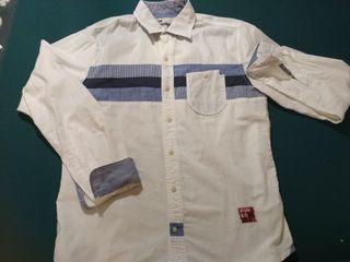 Desigual camisa