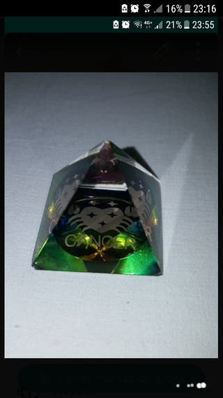 horoscopo cristal CANCER