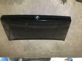 despiece BMW serie 3 e30
