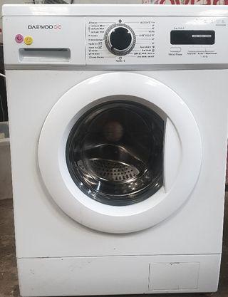 deja wasap sin compromiso lavadora 8 con lavado co