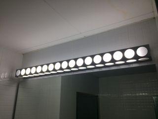WALLAPOP Lámparas de mano Elche de Diseño en segunda en DIE2W9H