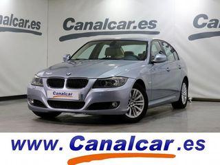 BMW 320 d 184CV