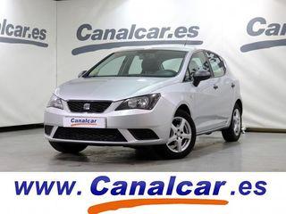 Seat Ibiza 1.2 TDI CR Reference 75CV