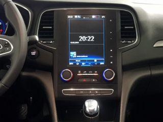 RENAULT Mégane Mégane 1.3 TCe GPF Zen 103kW 16??