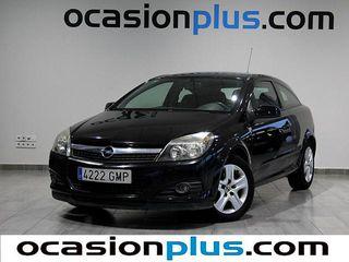 Opel Astra GTC 1.7 CDTI Energy 81 kW (110 CV)