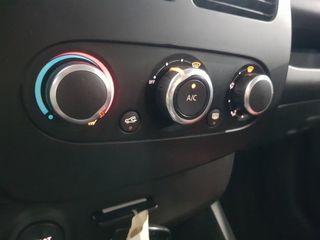 RENAULT Clio Diesel Clio 1.5dCi eco2 Energy Business 75