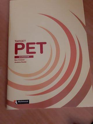 target PET workbook_student.s