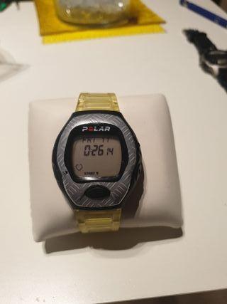 reloj deportivo polar electro oy