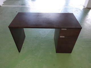 Mesa despacho / estudio