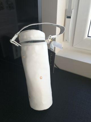 porta biberon termico nuevo