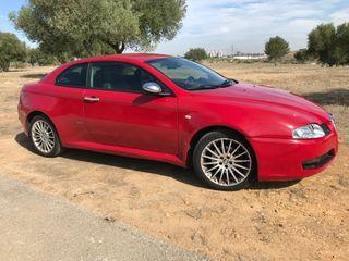 Alfa Romeo GT 1.9 JTD 150 cv en perfecto estado