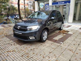 Dacia Sandero Comfort 2019