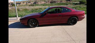 BMW Serie 8 1991