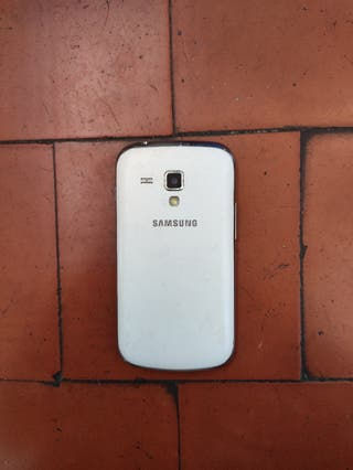 Samsung Galaxy Trend (S7560) 4 Gb