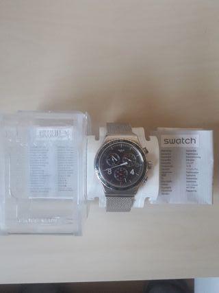 Reloj SWATCH Irony Scuba 200 ORIGINAL